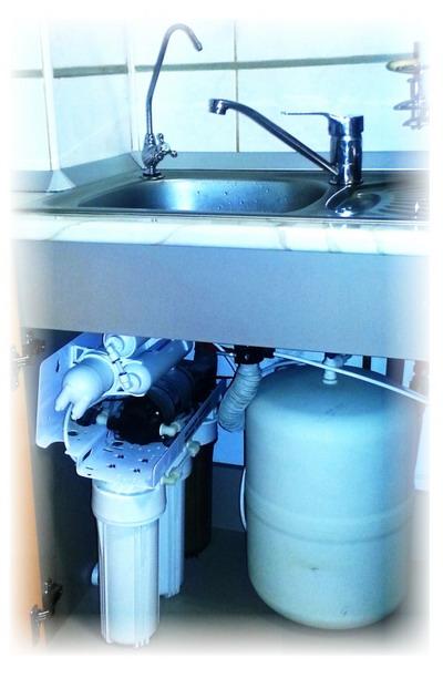 OSMOZA_MONTATA_EXPERT WATER