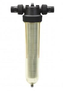 filtru centrifugal NW32