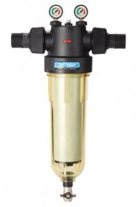 filtru centrifugal NW50