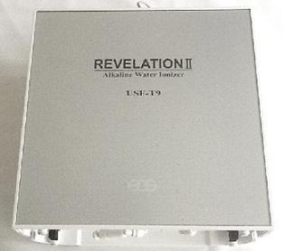 revelation2baseab