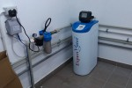 sistem expert water11