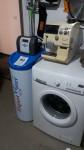 sistem expert water14