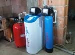 sistem expert water16
