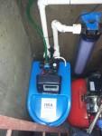 sistem expert water5