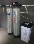 sistem expert water8