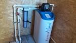 Dedurizator EWS 25 EXPERT WATER