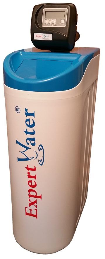 filtru pentru dedurizare apa