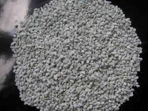Filtre-automate-care-folosesc-carbune-activ-zeolit-si-pyrolox1-300x225
