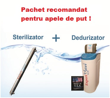 pachet-11 (1)